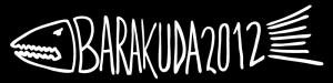 Teatar Barakuda 2012